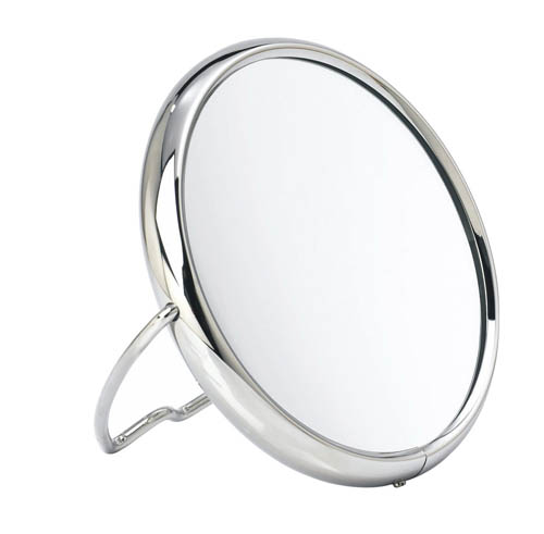 Miroir brot week end two sided mirror wee15 2 focal for Miroir brot paris