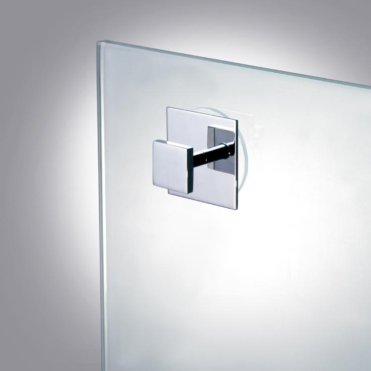 Windisch By Nameeks 85053 Bathroom Hook 85053 Focal