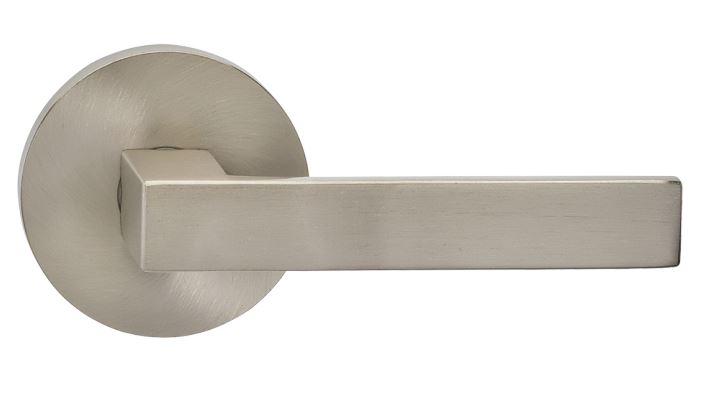 Omnia 930 Prodigy Lever 930 Focal Point Hardware