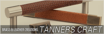 tanners craft