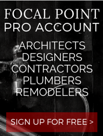 Pro Discount Banner - Sidebar