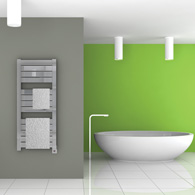 Amba Accessories for towel warmers