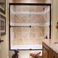 Basco Shower Doors And Panels