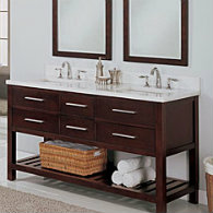 Empire Industries Contemporary Vanities