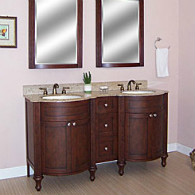 Empire Industries Specialty Vanities