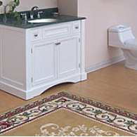 Empire Industries Traditional Vanities