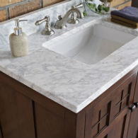 Fairmont Vanity Tops & Sinks