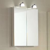 keuco bathroom accessories focal point hardware. Black Bedroom Furniture Sets. Home Design Ideas