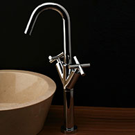 Lacava Faucets And Showers