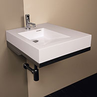 Lacava Bathroom Sinks & Tops