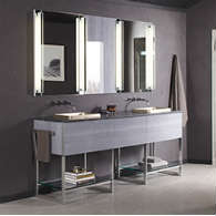 robern bathroom vanities mirrors medicine cabinets