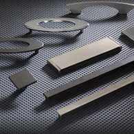 Topex Design Cabinet Hardware || Focal Point Hardware