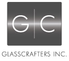 Glass Crafter