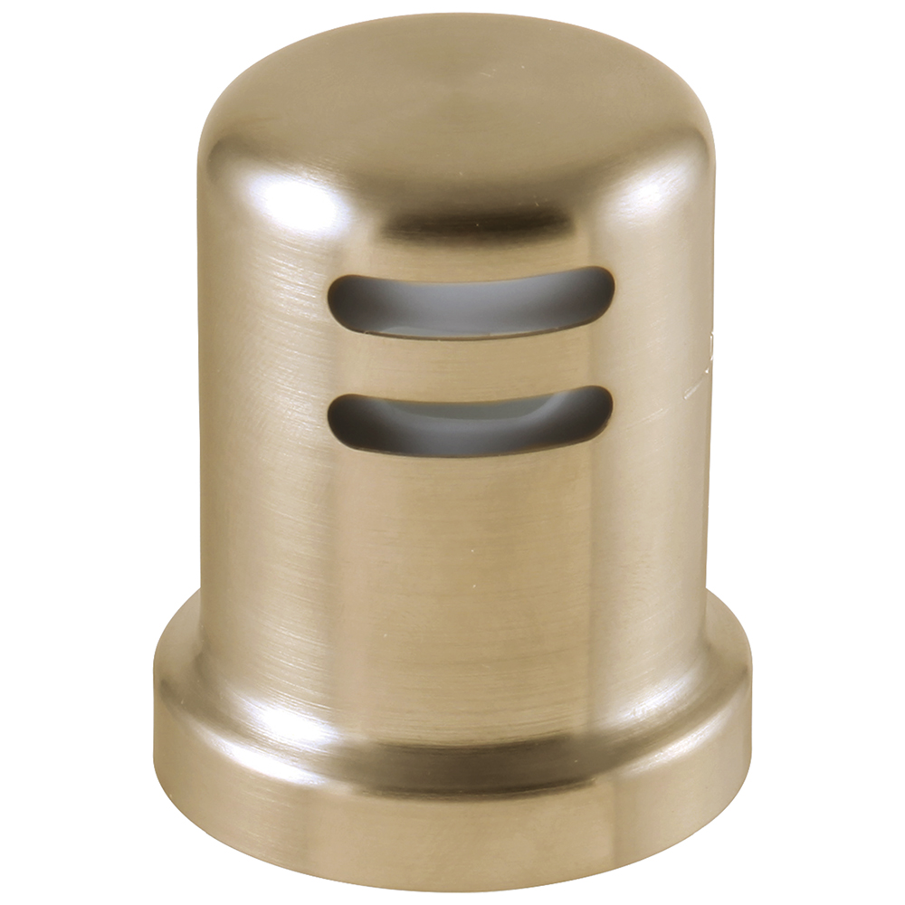 Brizo 69060-GL Air Gap for Kitchen - Luxe Gold
