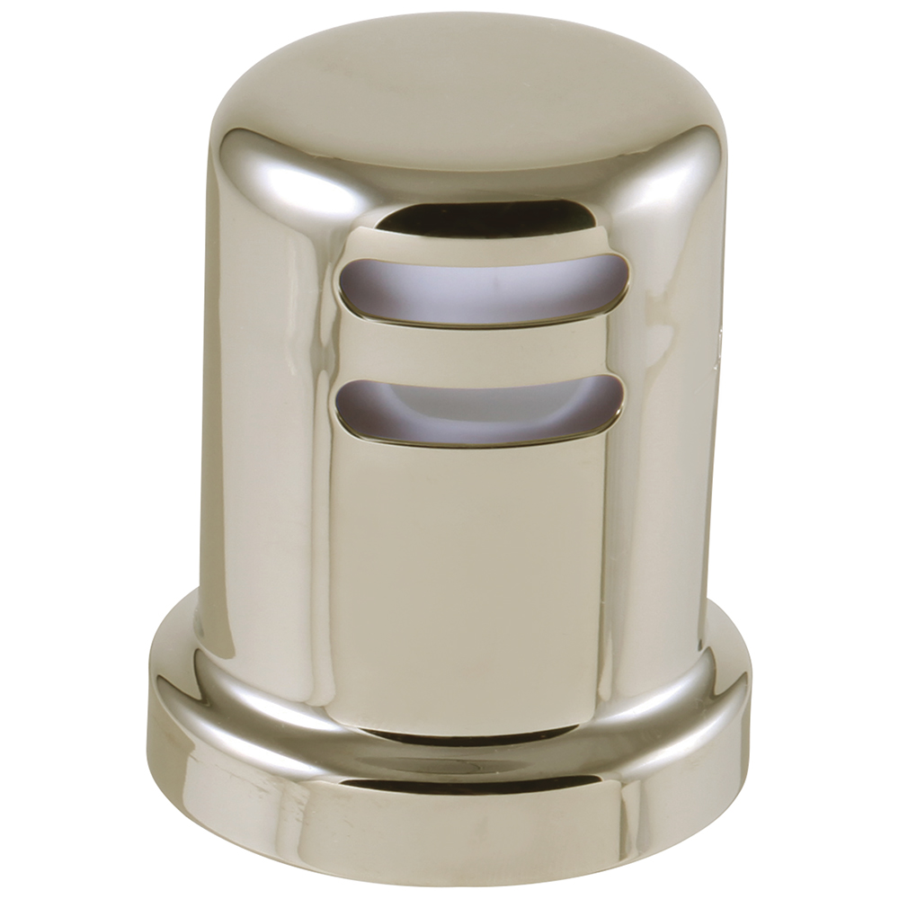 Brizo 69060-PN Air Gap for Kitchen - Polished Nickel