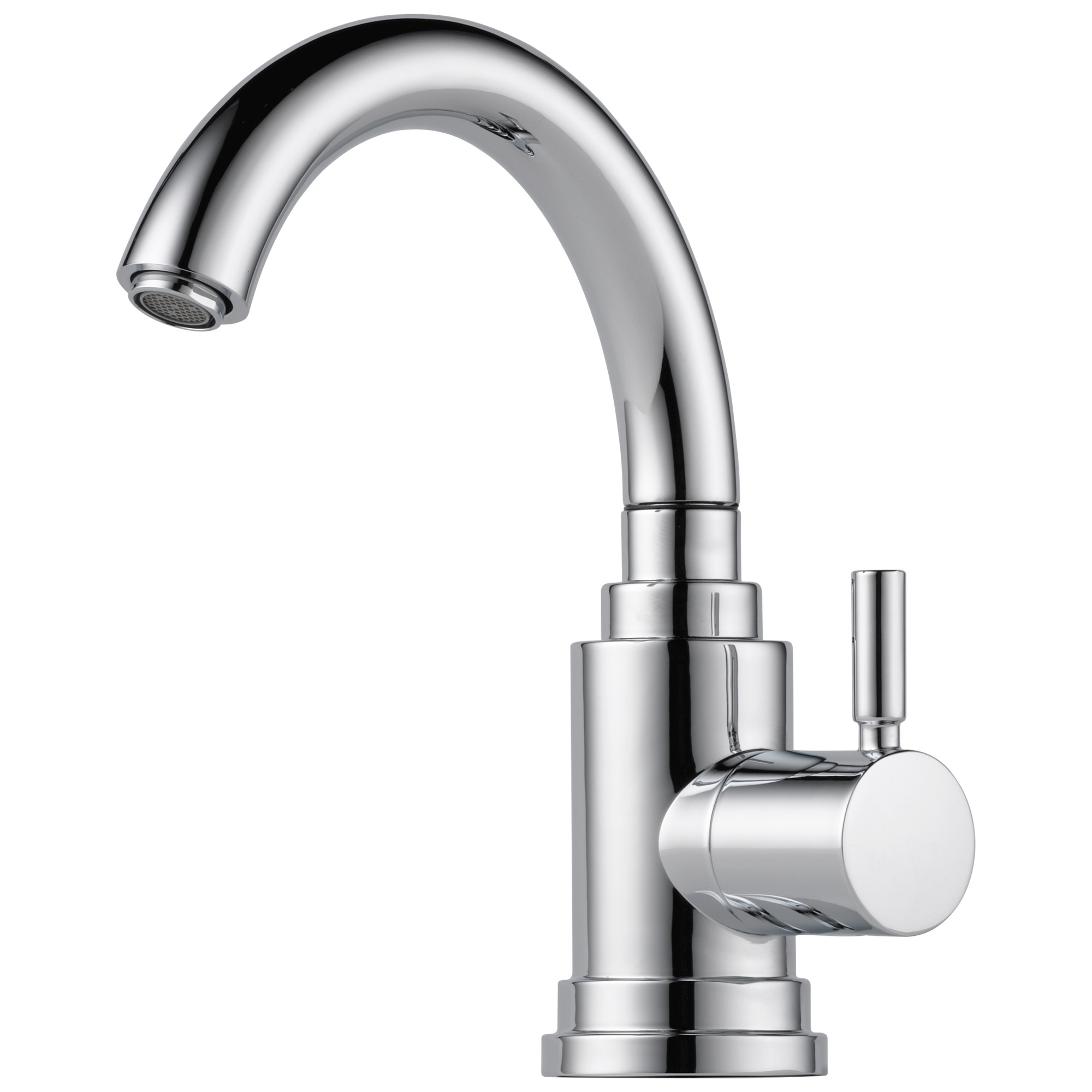 Brizo 61320LF-PC Other Beverage Faucet - Chrome