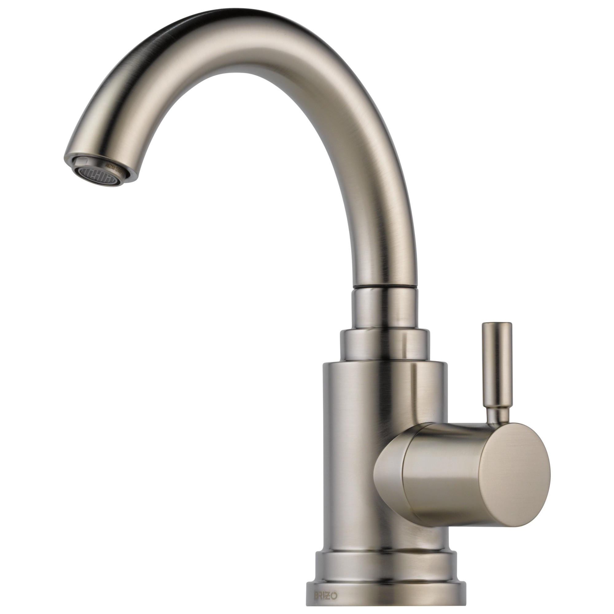 Brizo 61320LF-SS Other Beverage Faucet - Stainless