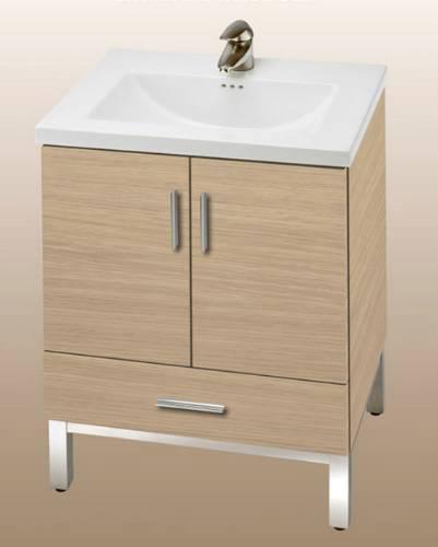 Empire Industries Dk24 21 Daytona Kira 24 Vanity Dk24 21 913 50 Focal Point Top Quality Hardware And Plumbing Kitchen Bath