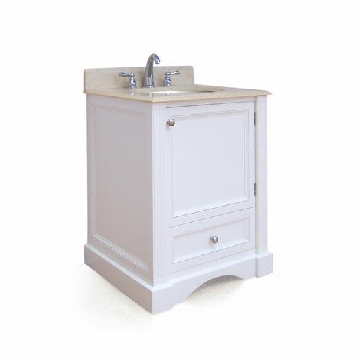 "Empire Industries N24 Newport 24"" Vanity"