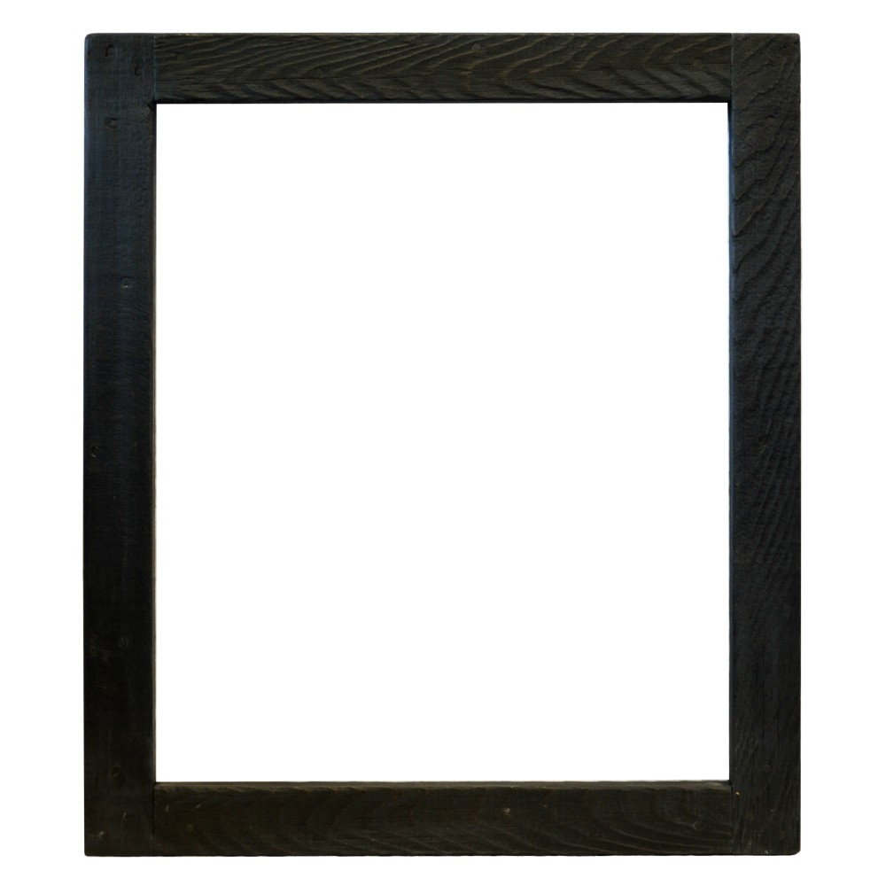 Native Trails MR298 Americana Wall Mirror- Anvil