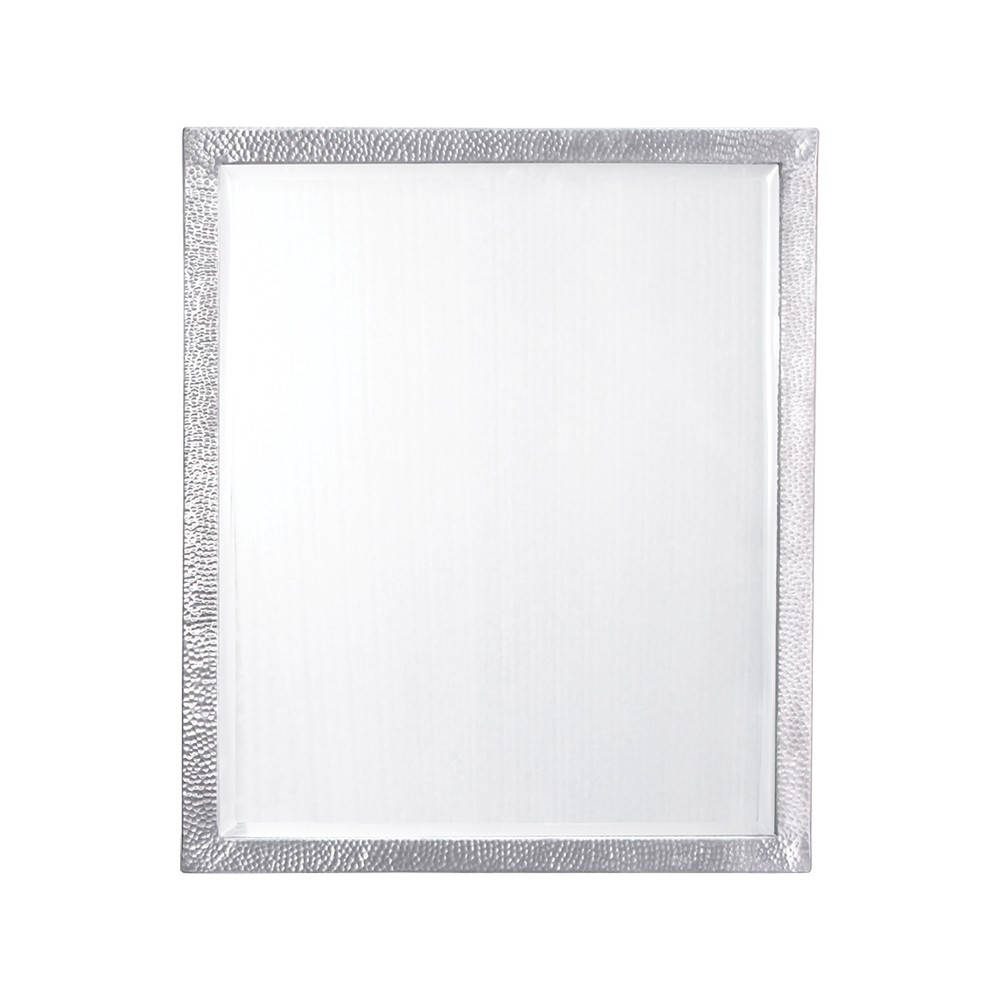 Native Trails MR520 Divinity Rectangle Wall Mirror