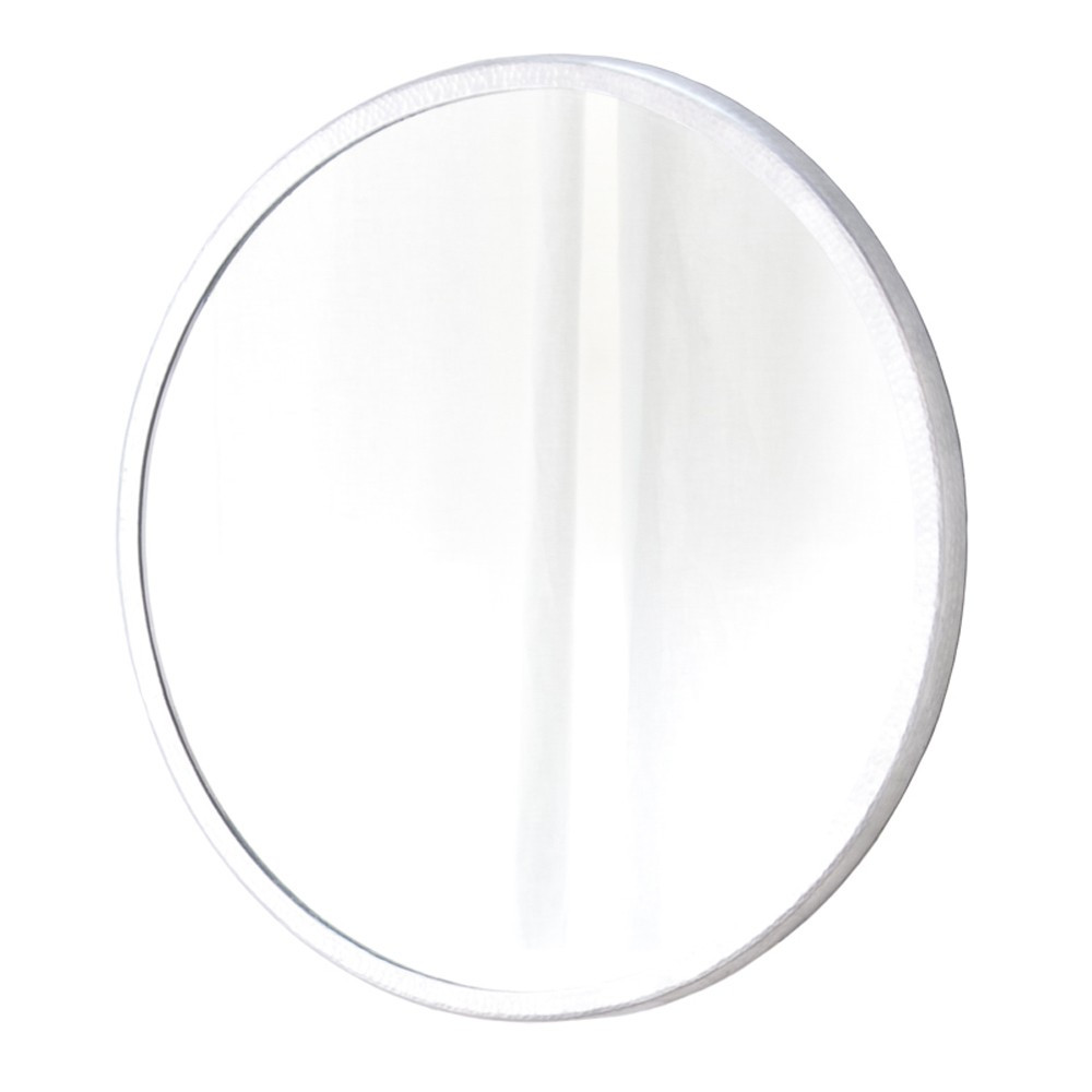 Native Trails MR525 Divinity Round Wall Mirror