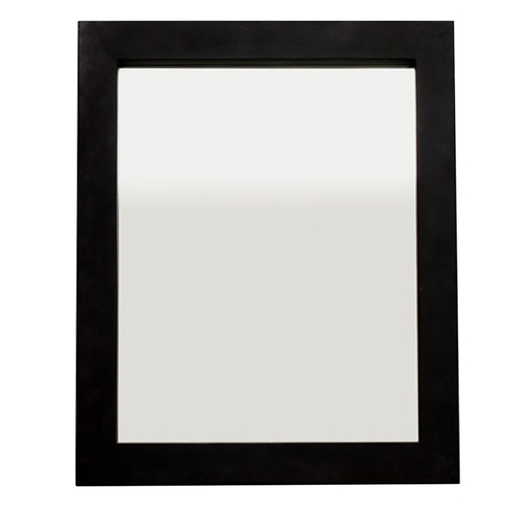 Native Trails MR608 Cuzco Wall Mirror