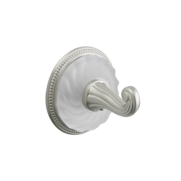 KCC10 Phylrich Universal Robe Hook