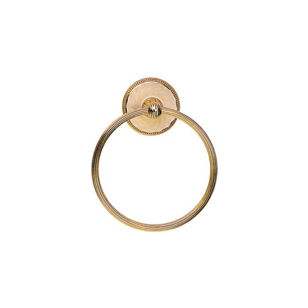 KCC40 Phylrich Universal Towel Ring
