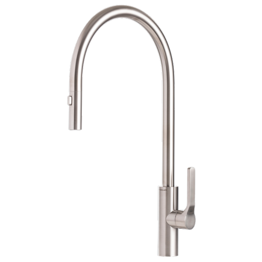 The Galley IWT D MSS Galley Tap - Matte